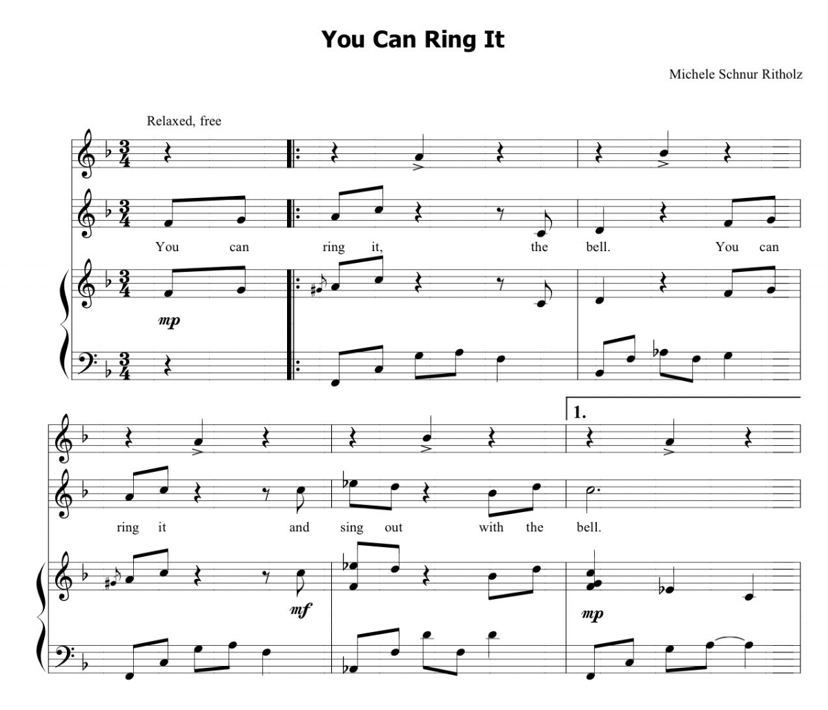 You+can+Ring+It.jpg