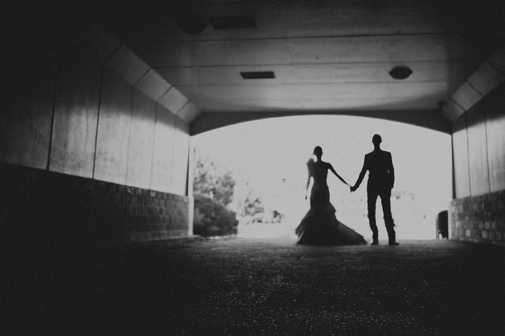 Wedding Photography Sydney1 (1).jpg