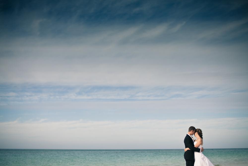 Wedding Photography Sydney1 (4).jpg