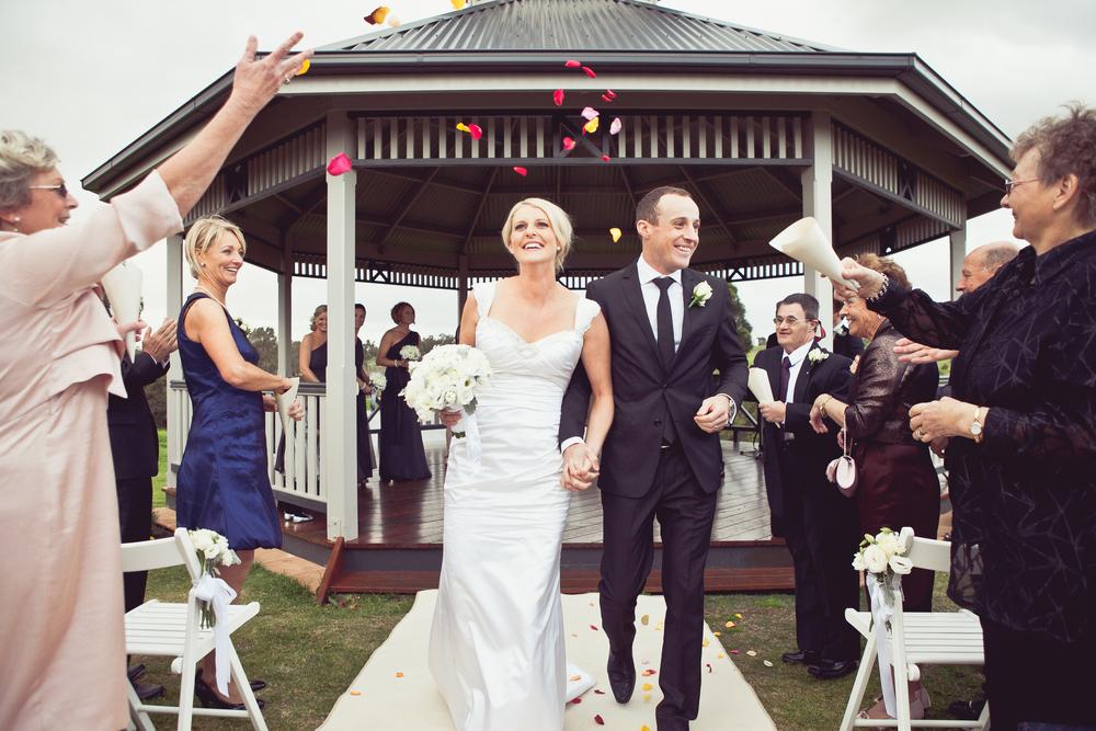 Wedding Photography Sydney1 (12).jpg