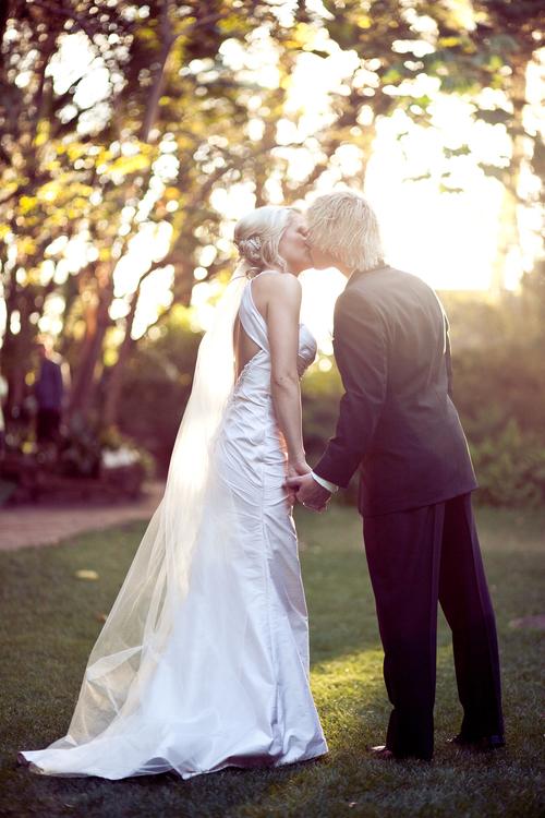 Wedding Photography Sydney1 (14).jpg