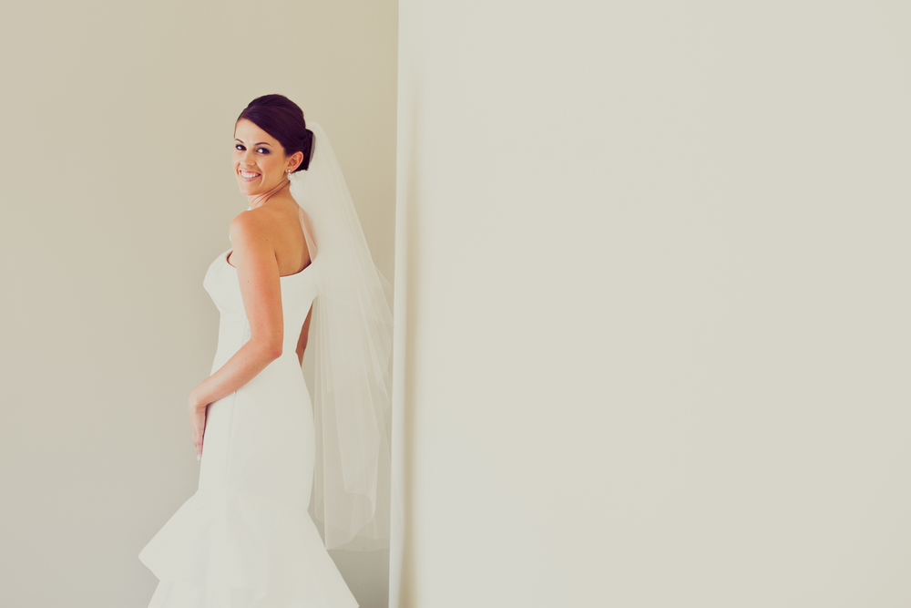 Wedding Photography Sydney1 (15).jpg