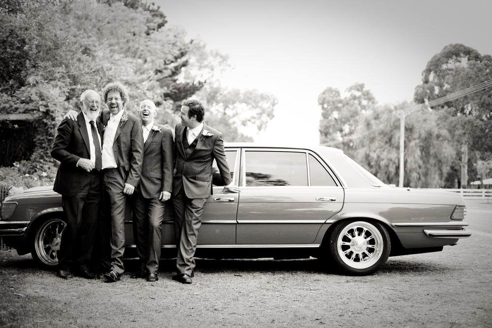 Wedding Photography Sydney1 (20).jpg