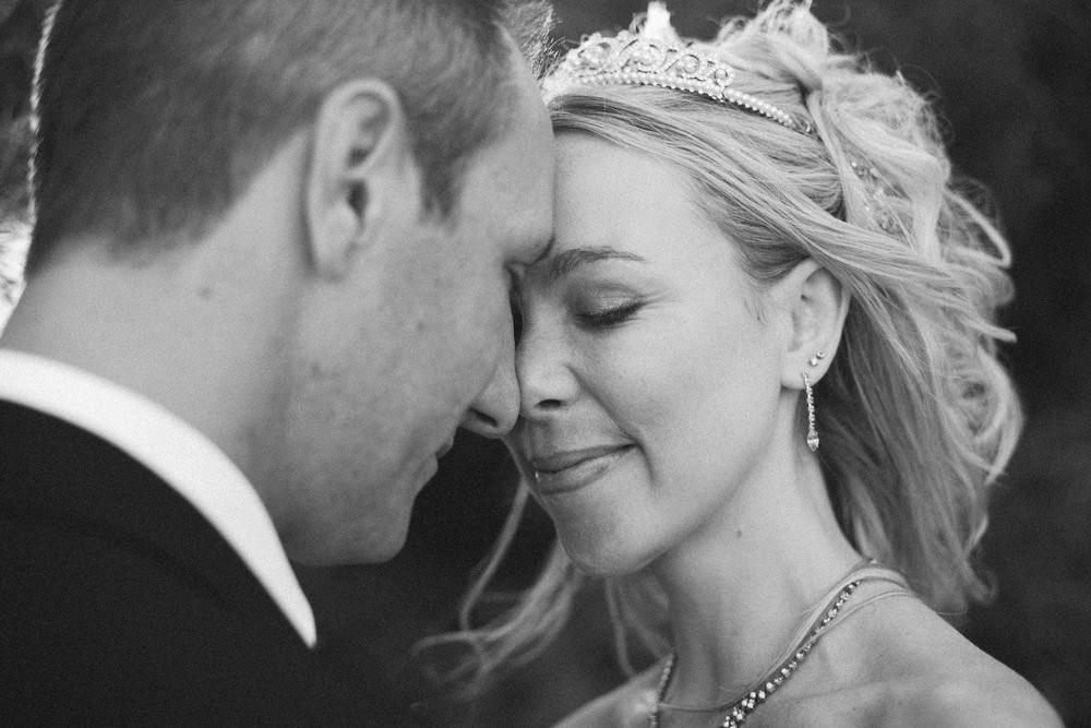 Wedding Photography Sydney1 (24).jpg