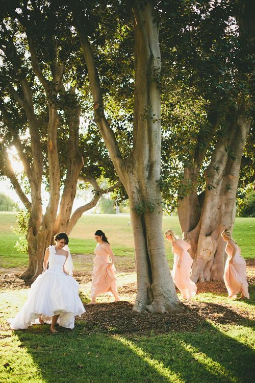Wedding Photography Sydney1 (27).jpg