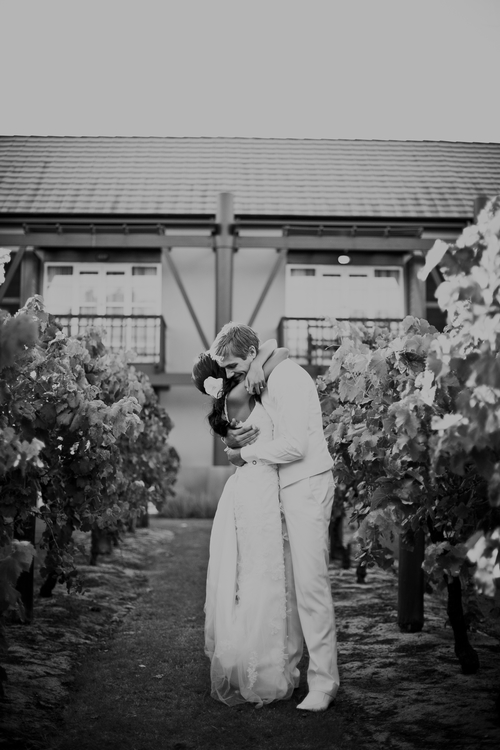 Wedding Photography Sydney1 (40).jpg