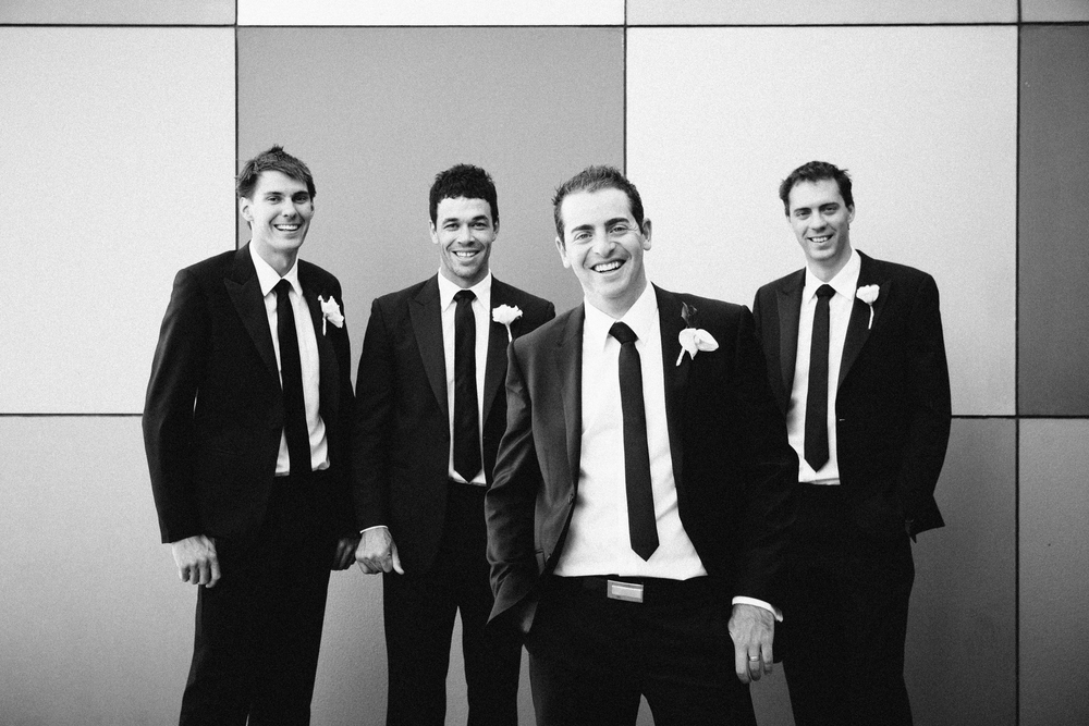 Wedding Photography Sydney1 (44).jpg
