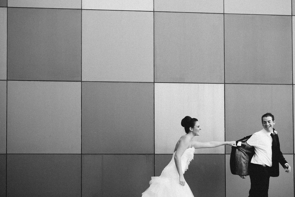 Wedding Photography Sydney1 (45).jpg
