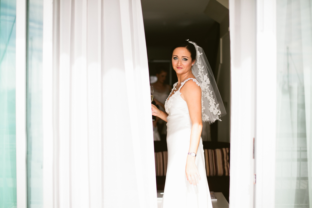 Wedding Photography Sydney1 (47).jpg