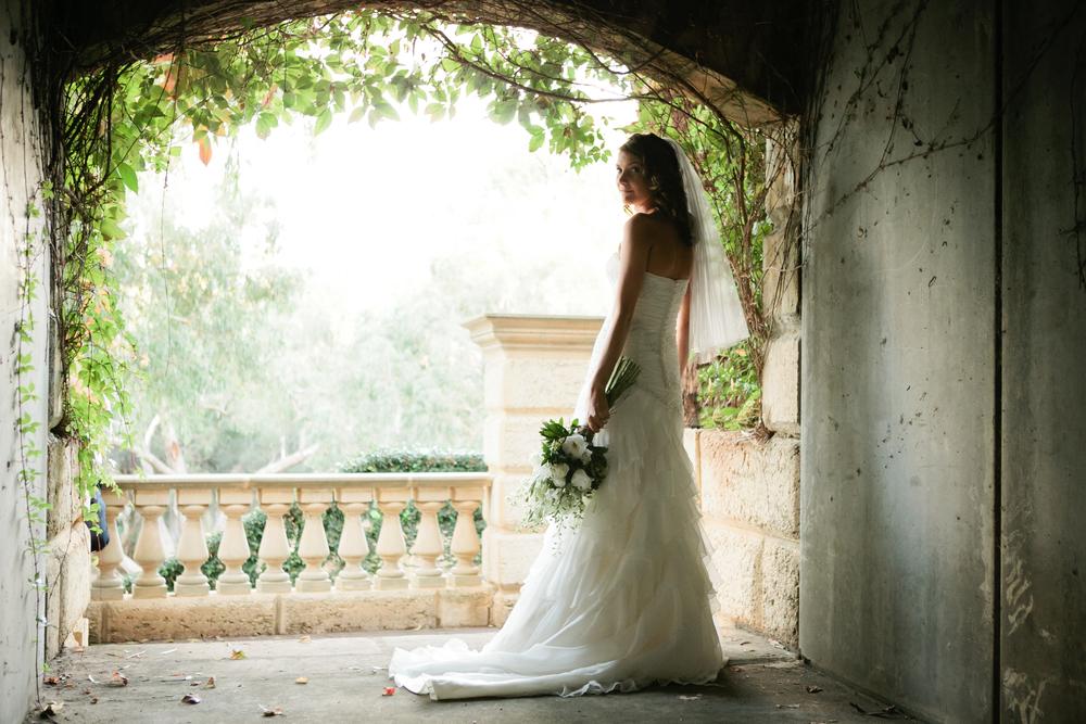 Wedding Photography Sydney1 (50).jpg