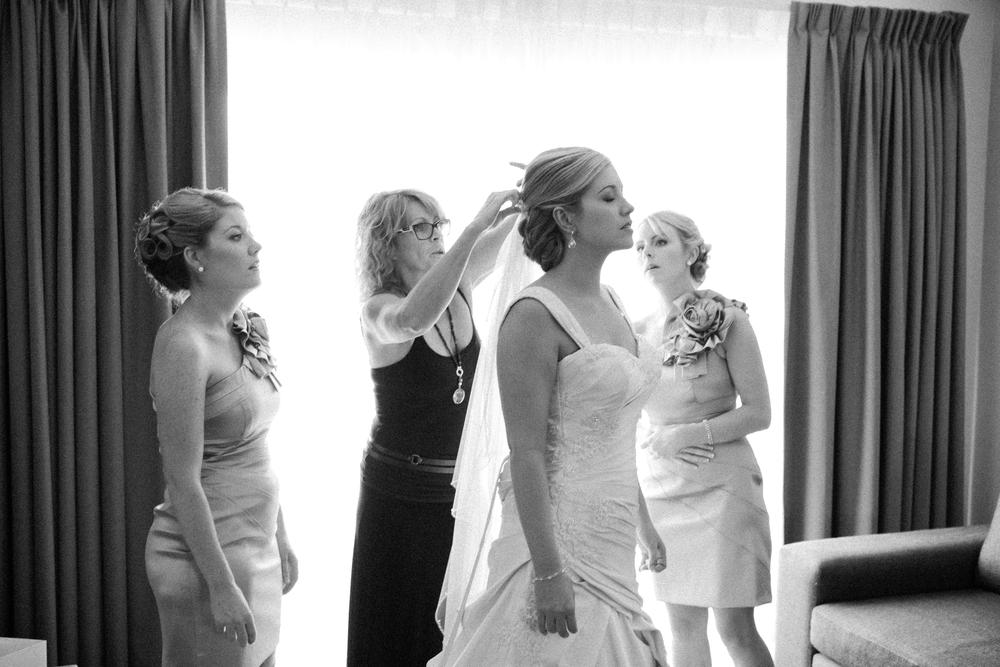 Wedding Photography Sydney1 (53).jpg