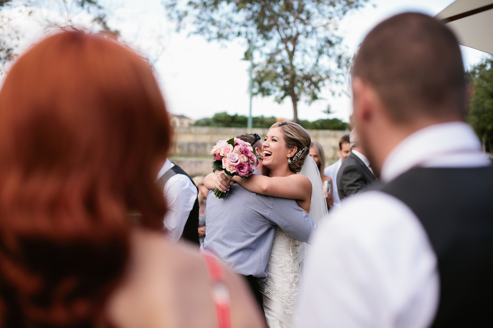 Wedding Photography Sydney1 (54).jpg