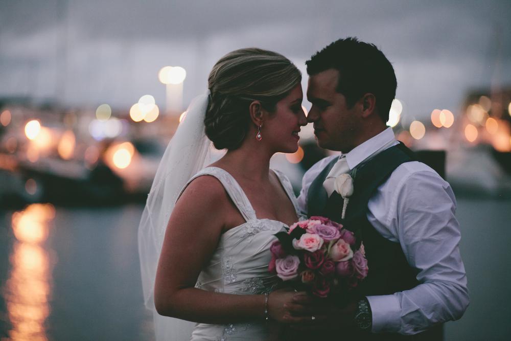Wedding Photography Sydney1 (55).jpg