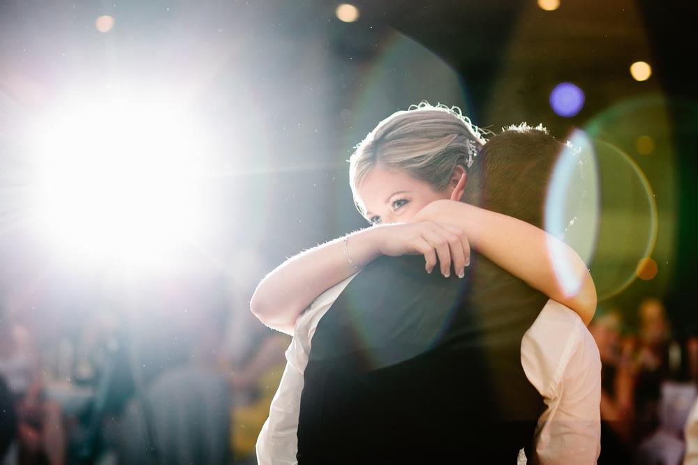 Wedding Photography Sydney1 (56).jpg