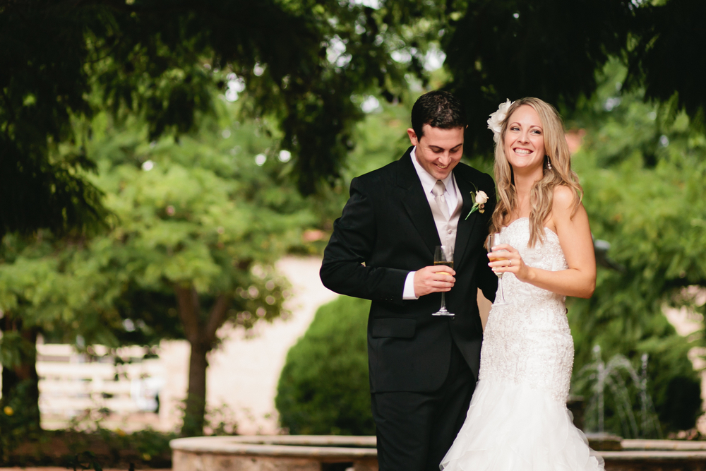Wedding Photography Sydney1 (58).jpg