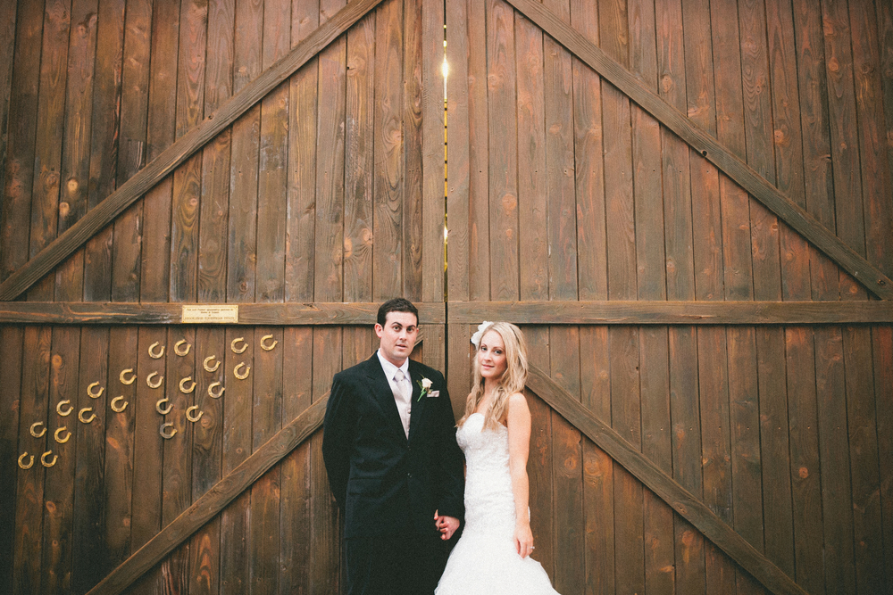 Wedding Photography Sydney1 (59).jpg
