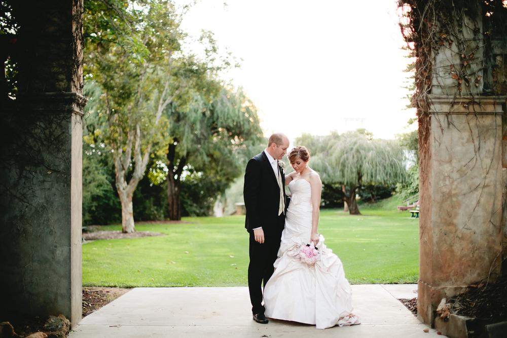 Wedding Photography Sydney1 (61).jpg