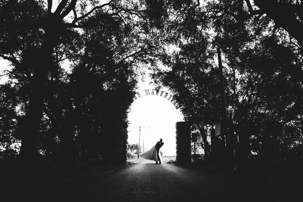 Wedding Photography Sydney1 (65).jpg