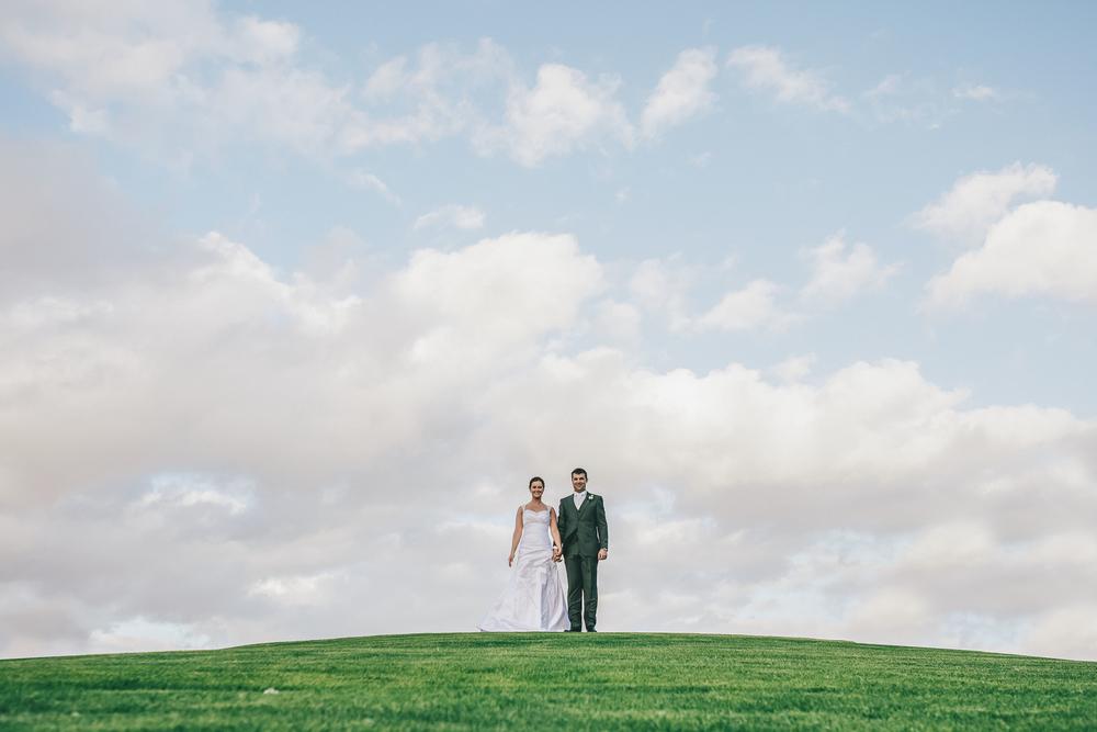 Wedding Photography SydneyAgar-69.jpg