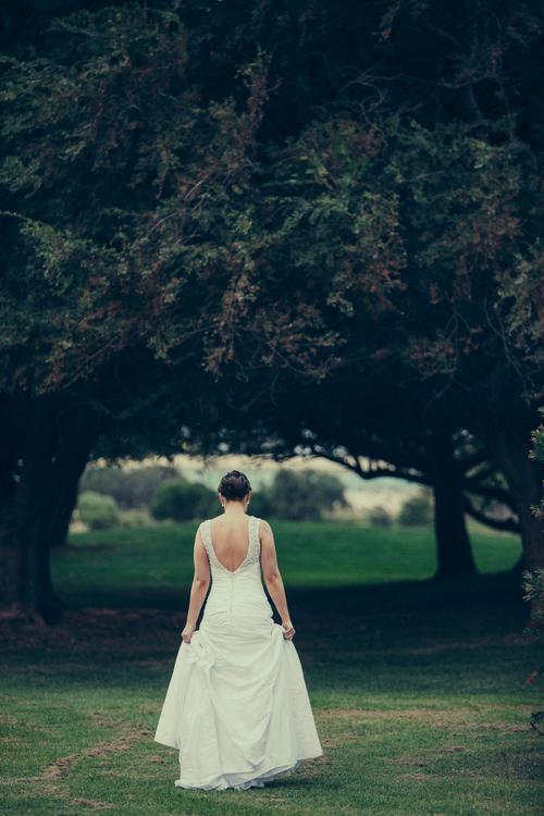 Wedding Photography SydneyAgar-85.jpg