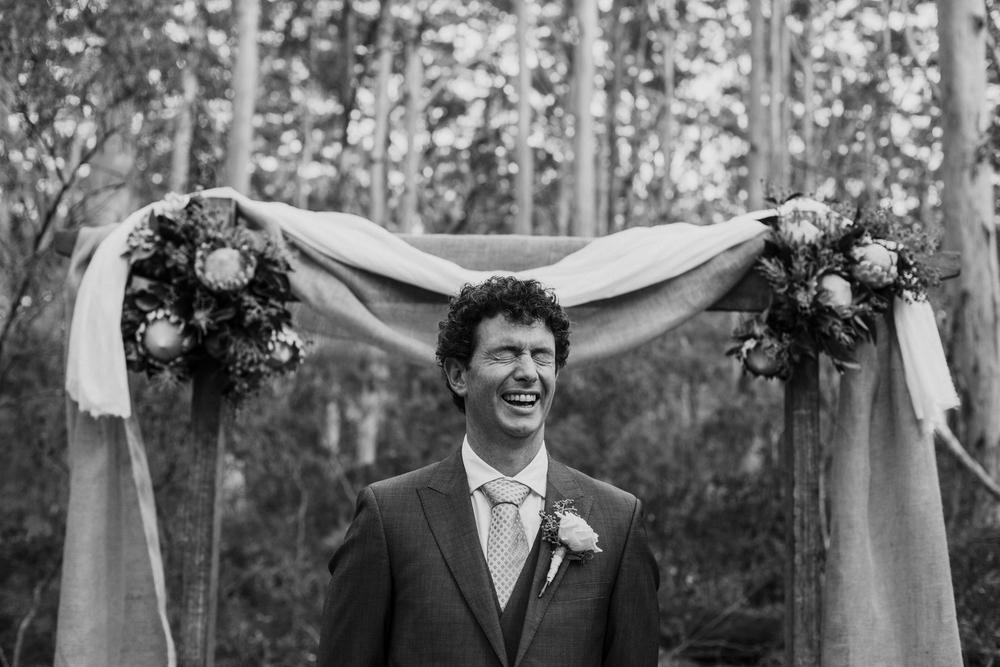 Wedding Photography SydneyCooper-60.jpg