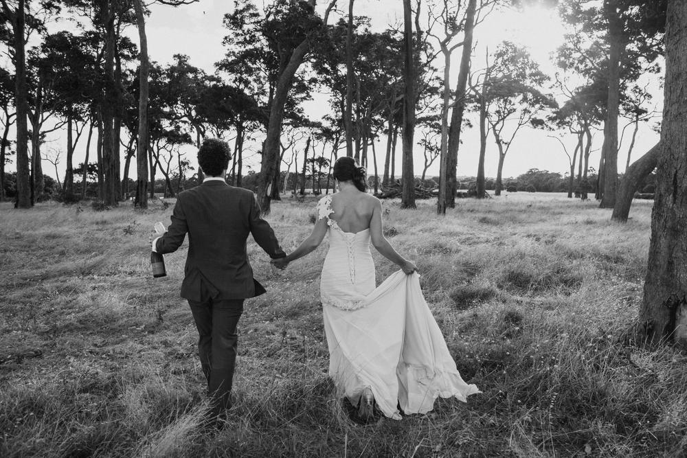 Wedding Photography SydneyCooper-108.jpg