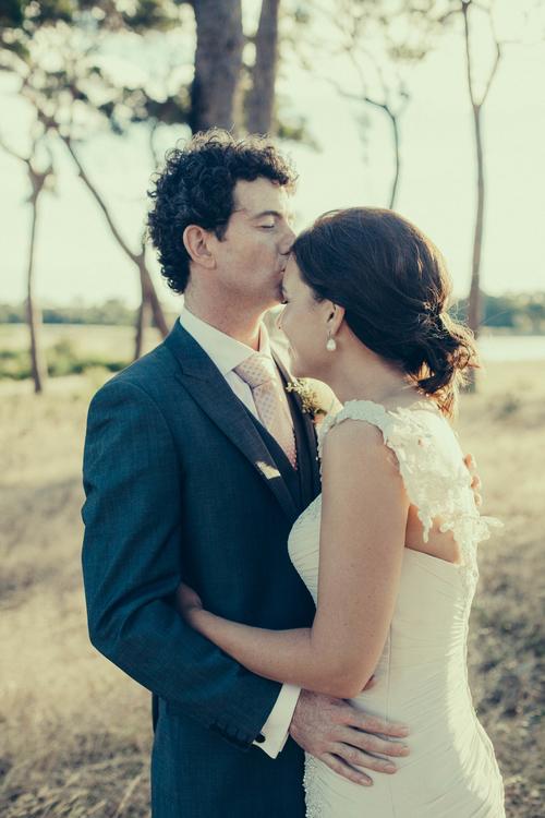 Wedding Photography SydneyCooper-117.jpg