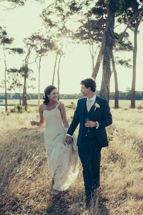 Wedding Photography SydneyCooper-120.jpg
