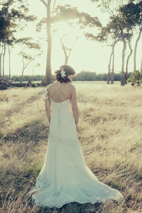 Wedding Photography SydneyCooper-124.jpg