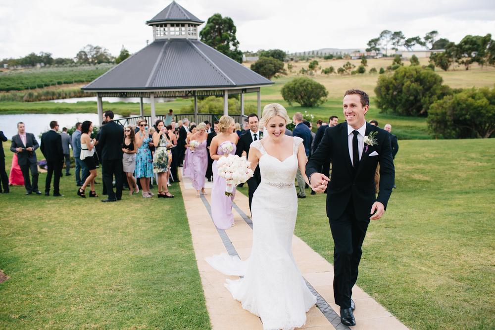 Wedding Photography SydneyElisha and Scott-346 2.jpg