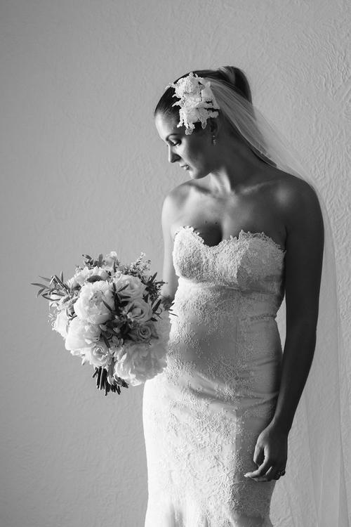 Wedding Photography SydneyPaul & Jayne-155.jpg