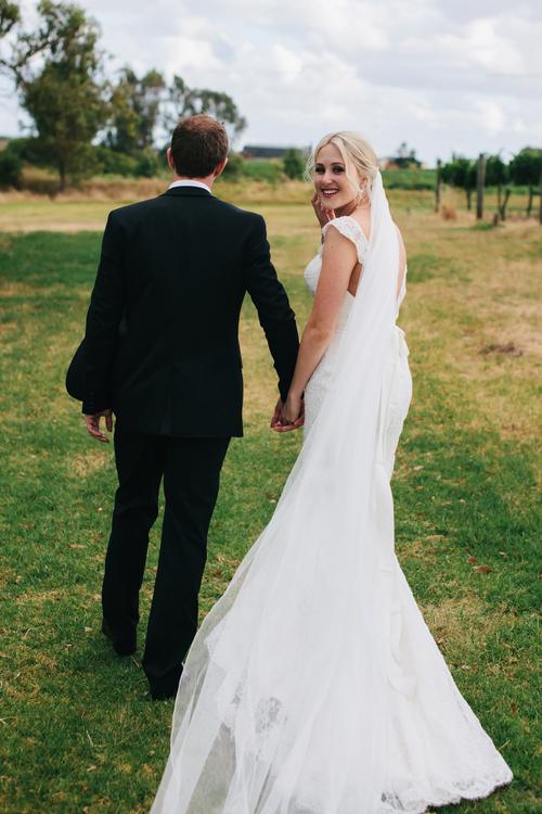 Wedding Photography SydneyElisha and Scott-559 copy.jpg
