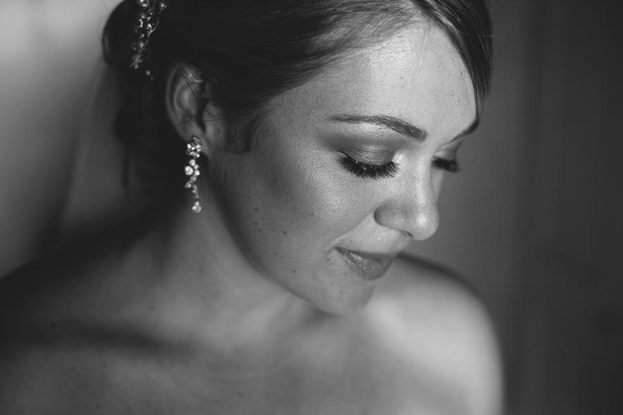 Wedding Photography Sydneyshanti-1-2.jpg