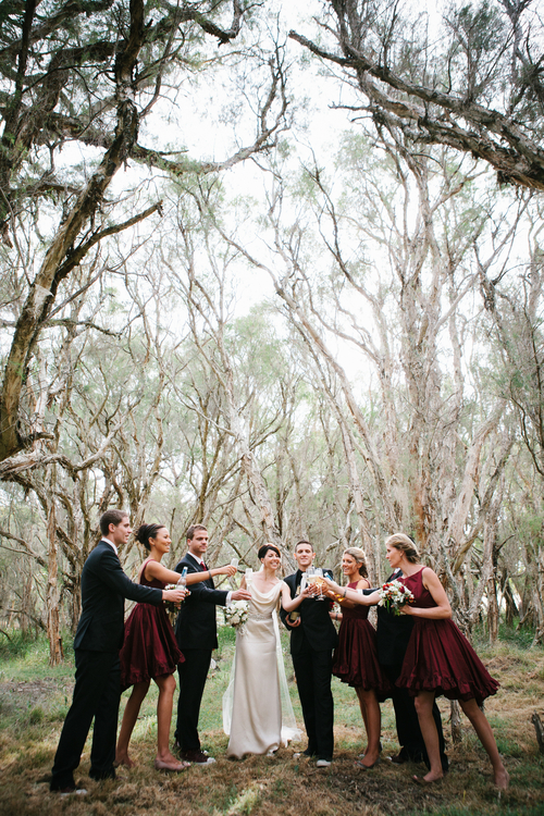 Wedding Photography SydneySimon and Joselyn-609.jpg