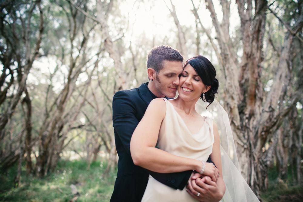 Wedding Photography SydneySimon and Joselyn-701.jpg