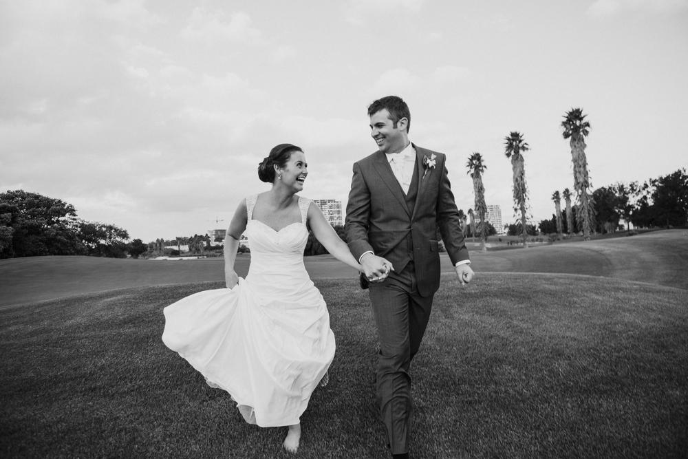Wedding Photography Sydneywedding-photography-perth032.jpg