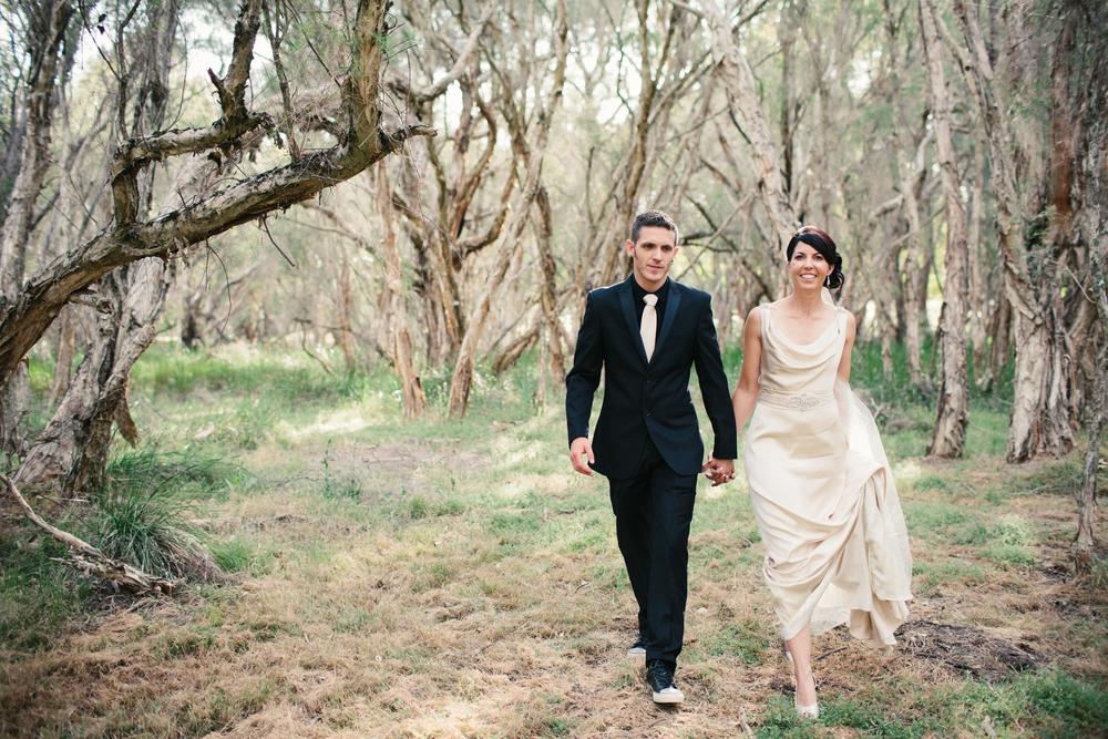 Wedding Photography SydneySimon and Joselyn-705.jpg