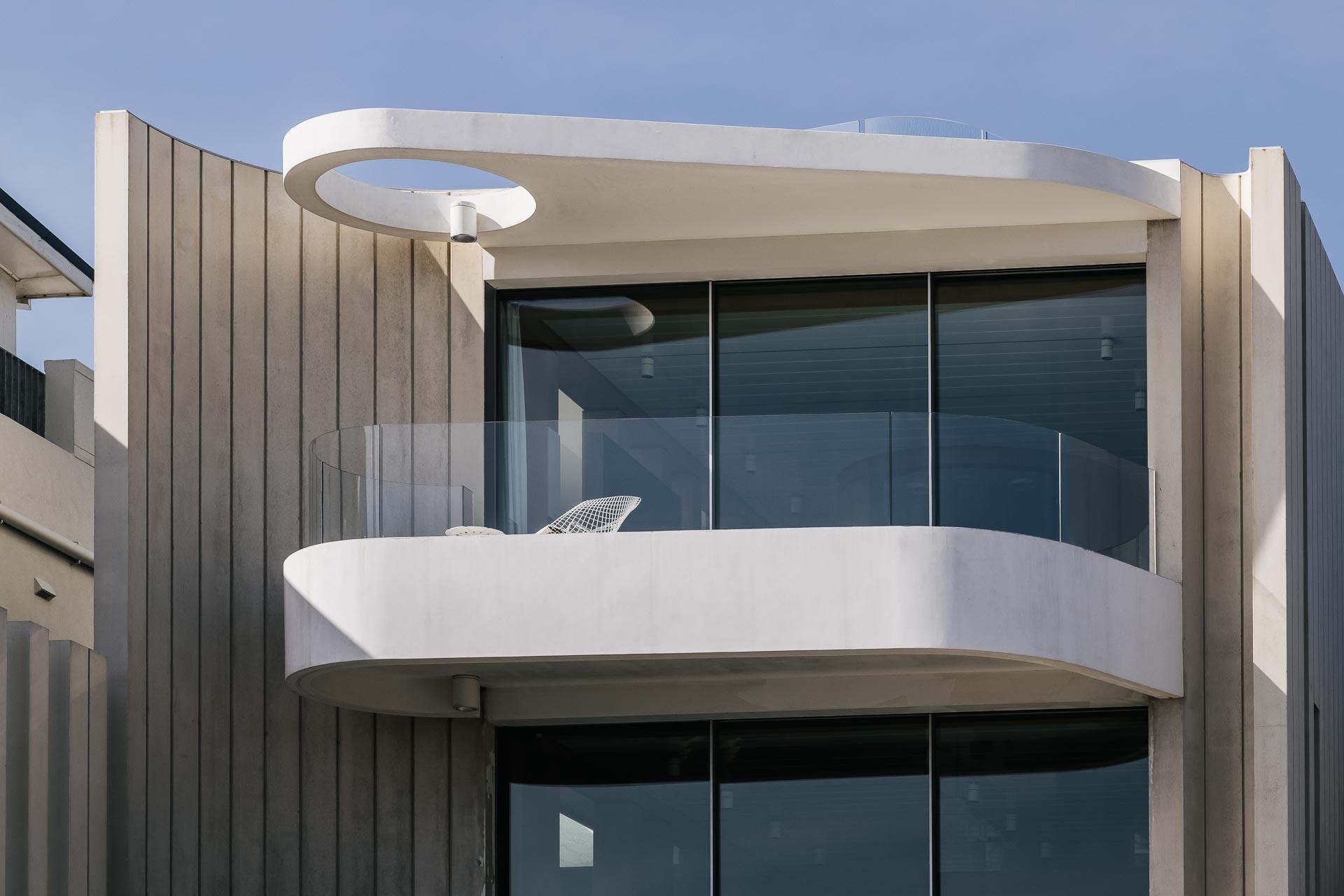 WEB - Architectural Photography Sydney - Sebastian Photography  8.jpg