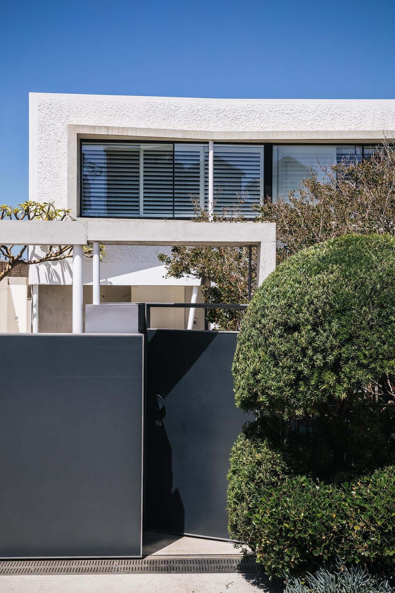 WEB - Architectural Photography Sydney - Sebastian Photography  17.jpg
