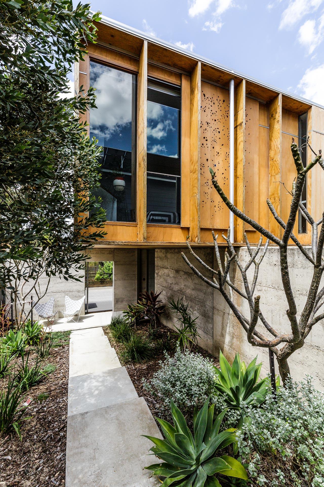 WEB - Architectural Photography Sydney - Open House Perth 2016  - Sebastian Photography 1.jpg