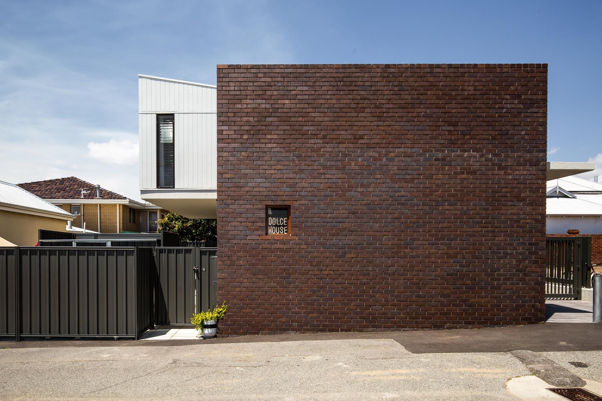 WEB - Architectural Photography Sydney - Open House Perth 2016  - Sebastian Photography 13.jpg