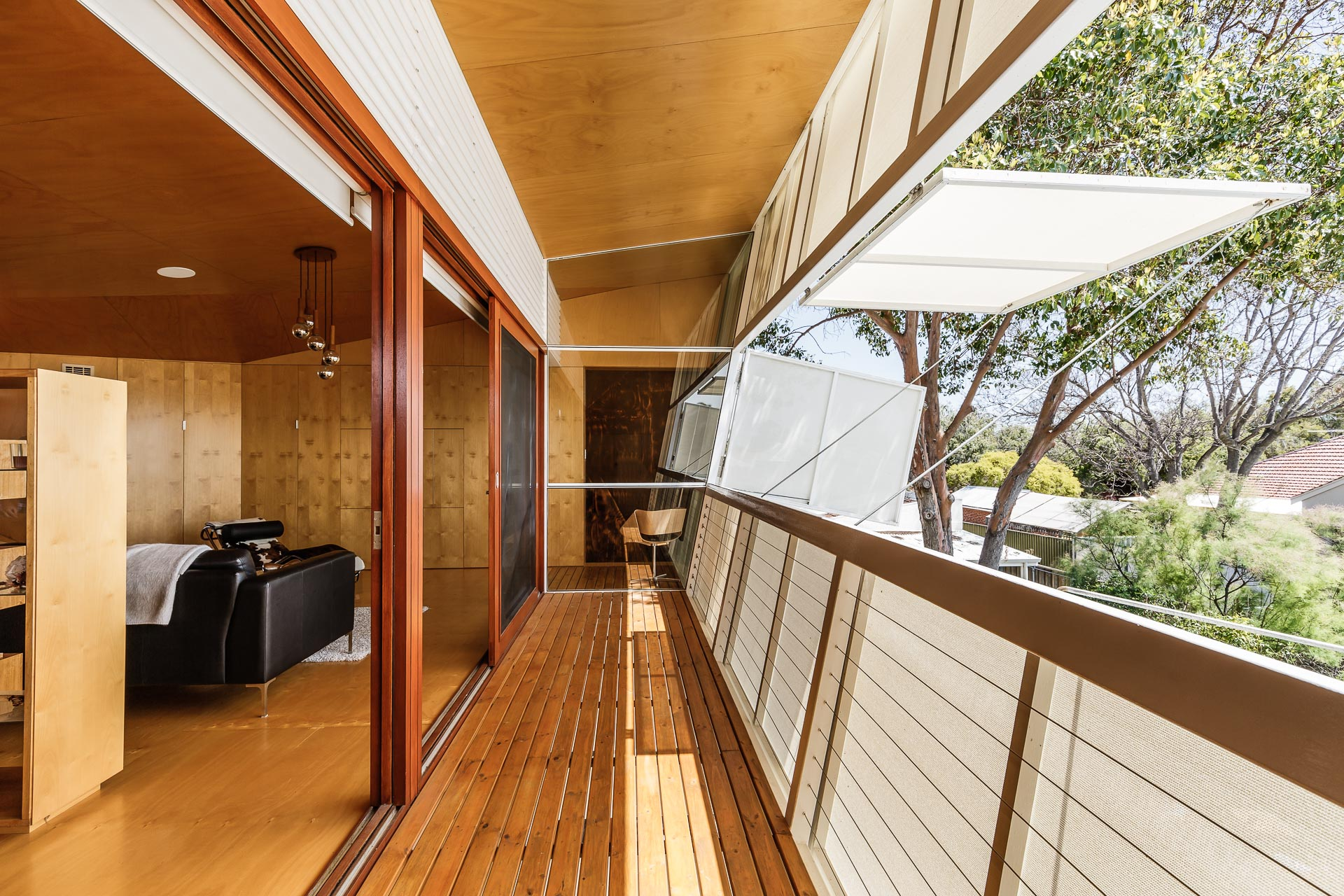 WEB - Architectural Photography Sydney - Open House Perth 2016  - Sebastian Photography 16.jpg