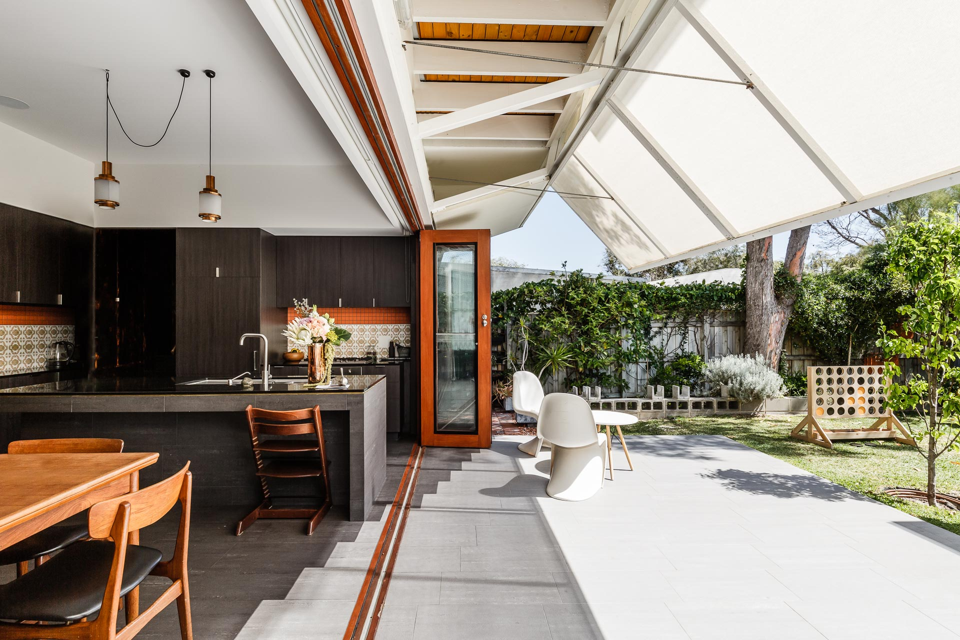 WEB - Architectural Photography Sydney - Open House Perth 2016  - Sebastian Photography 24.jpg