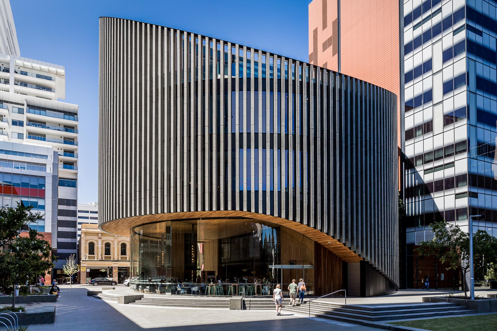 WEB - Architectural Photography Sydney - Open House Perth 2016  - Sebastian Photography 44.jpg