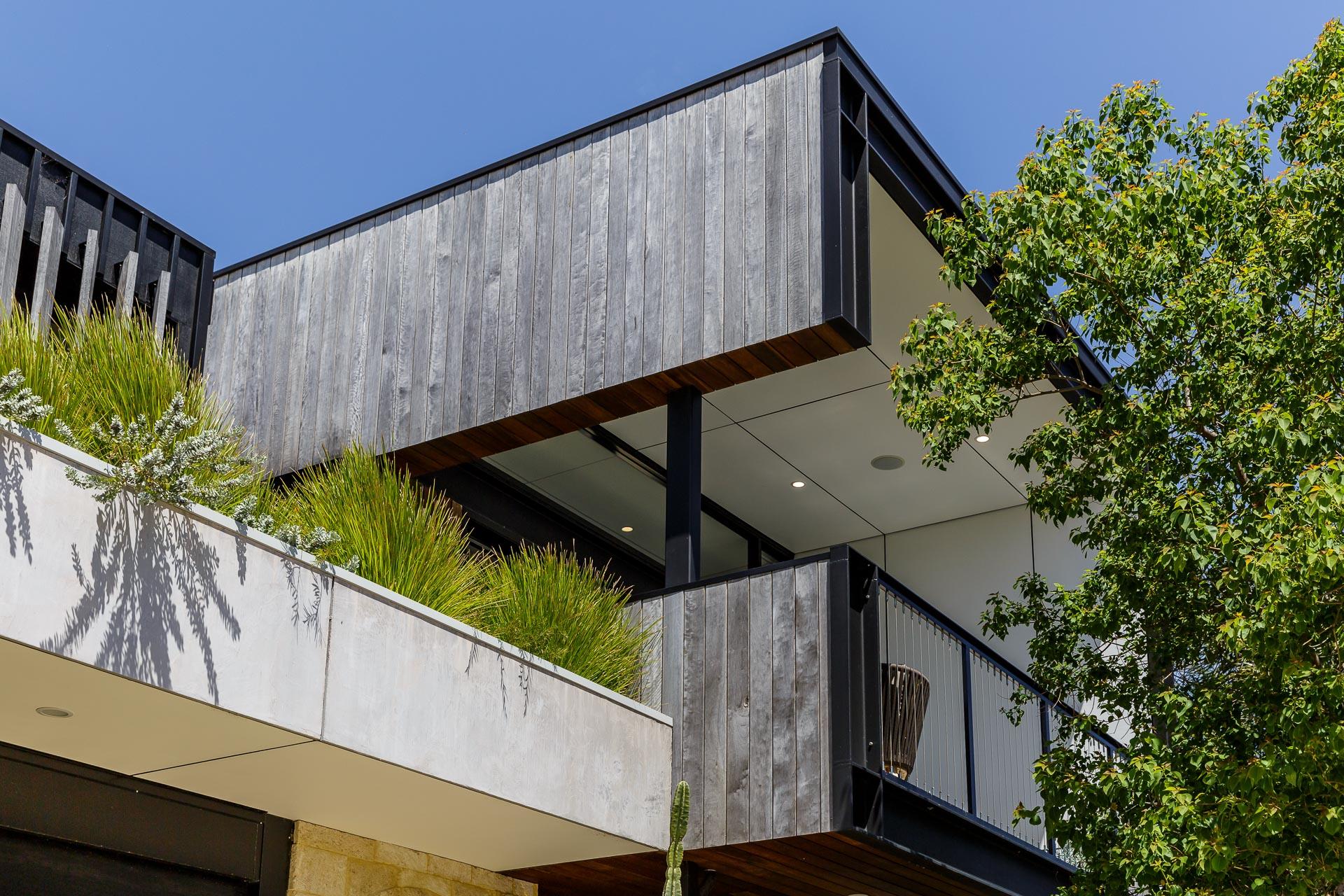 WEB - Architectural Photography Sydney - Open House Perth 2017 - Sebastian Photography 20.jpg