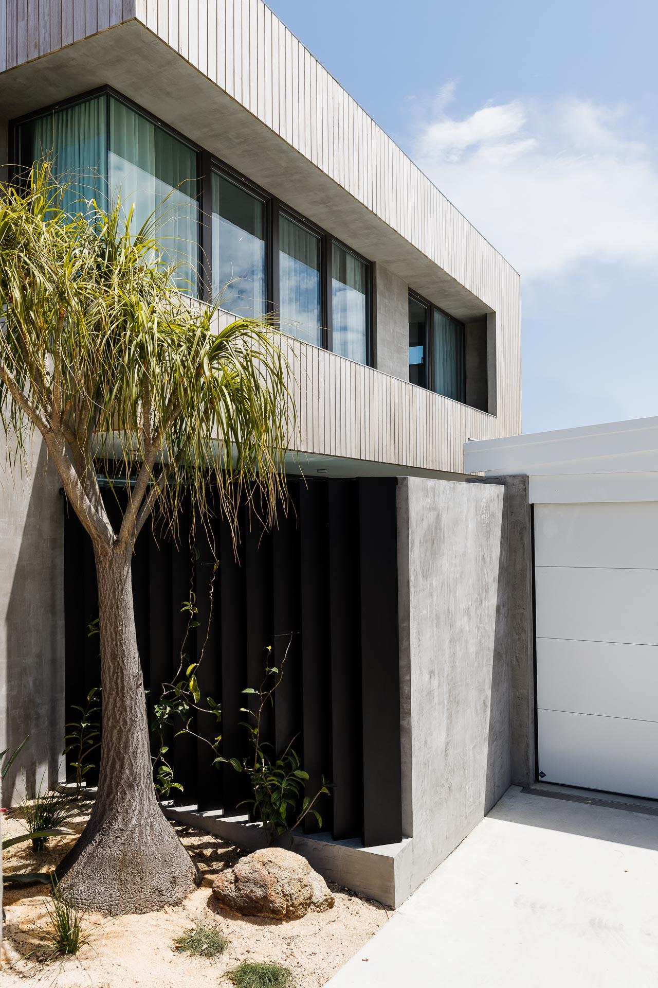 WEB - Architectural Photography Sydney - Open House Perth 2018  - Sebastian Photography 23.jpg