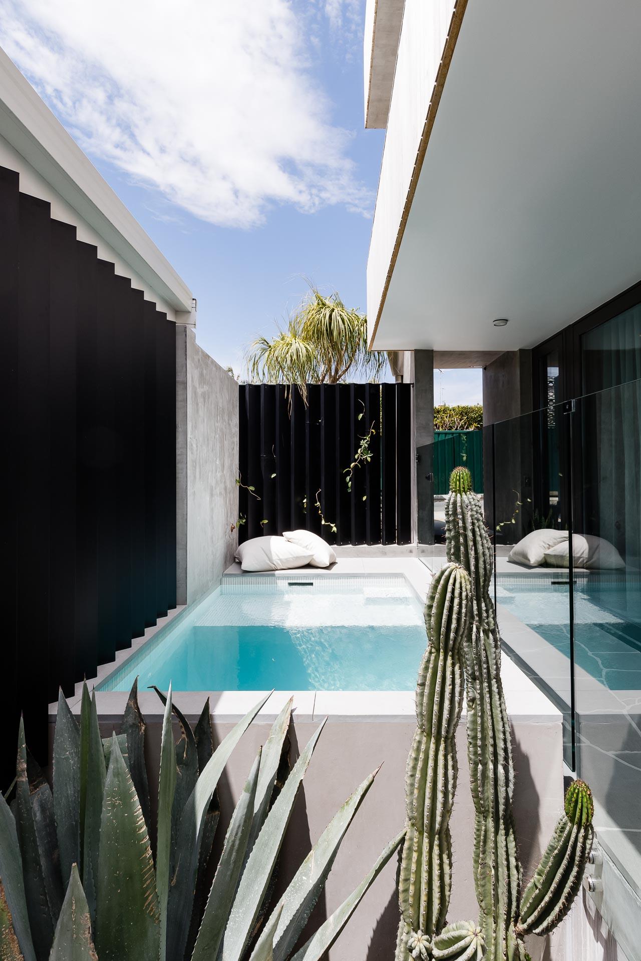 WEB - Architectural Photography Sydney - Open House Perth 2018  - Sebastian Photography 25.jpg