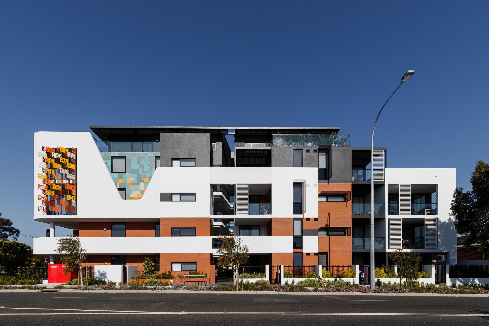 WEB - Architectural Photography Sydney - Open House Perth 2018  - Sebastian Photography 132.jpg