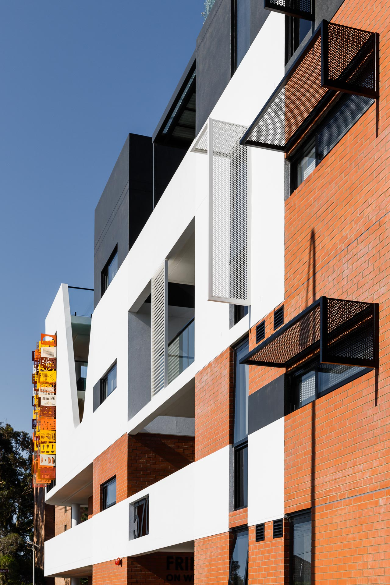 WEB - Architectural Photography Sydney - Open House Perth 2018  - Sebastian Photography 135.jpg
