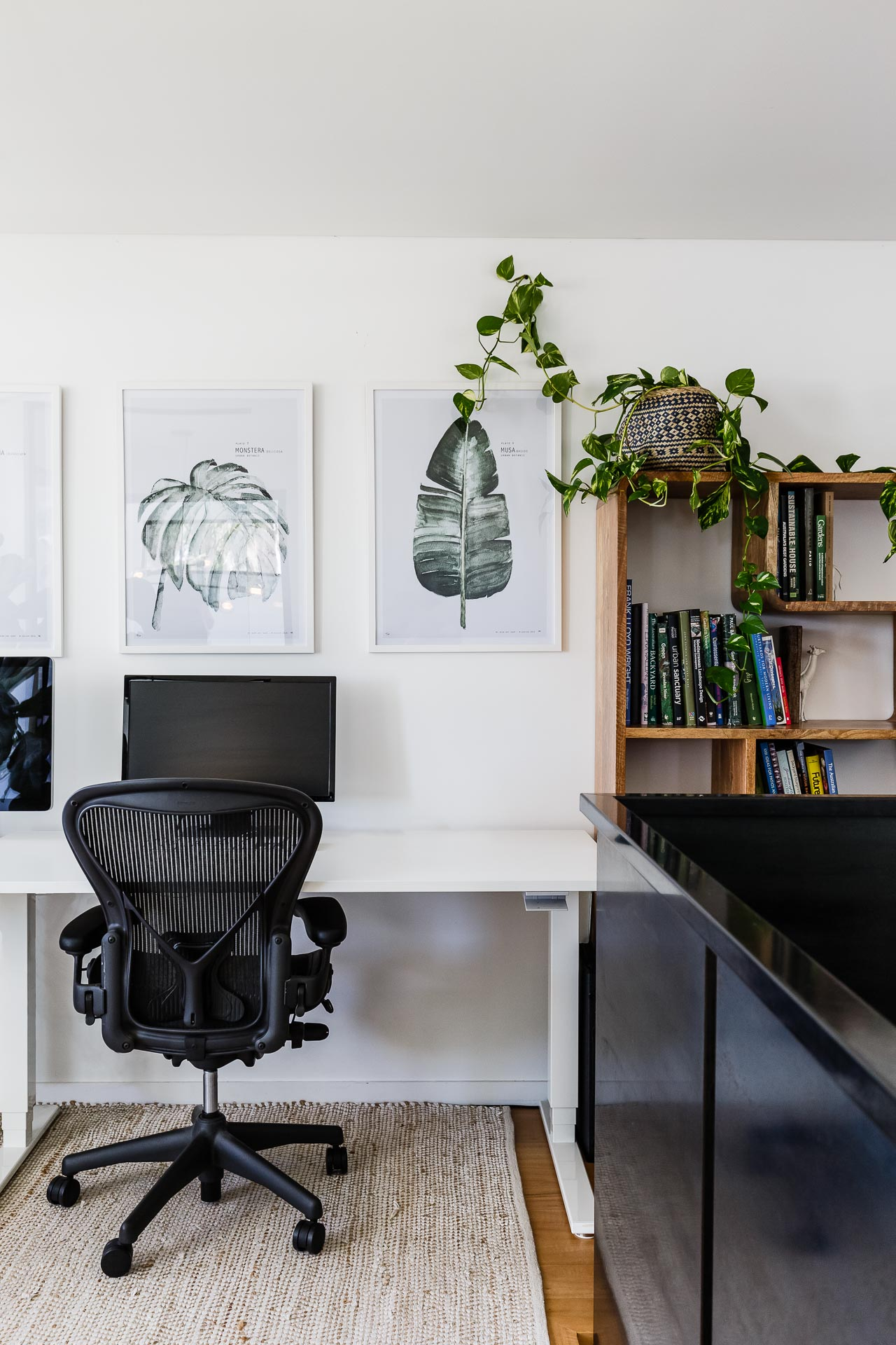 WEB - Architectural Photography Sydney - Open House Perth 2017 - Sebastian Photography 13.jpg